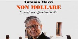 Don-Antonio-Mazzi-900x450