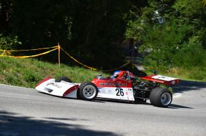 Francesco Turatello Surtees