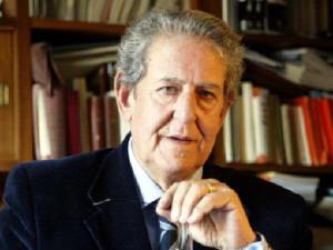 Gregorio Napoli-2