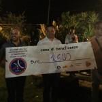 """""""Insieme per un aiuto sottovoce"""": le dichiarazioni di Gianfranco Sorbara, presidente regionale A.N.A.S. Calabria"""