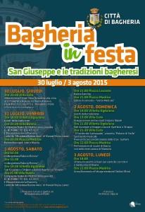 Locandina Programma 2015 (1)