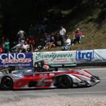 Gubbio (PG): Sfide aperte e spettacolo assicurato al 50 Trofeo Fagioli