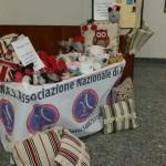 Comunicato urgente: per coordinamento e sotegno aiuti contattare ANAS Abruzzo