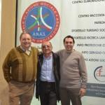 A.N.A.S. Mazara del Vallo annuncia l'apertura della sua nuova sede