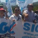 Lavoro: Arena (UGL), condiviadiamo istituzione task force Regione Sicilia contro il lavoro nero nelle campagne