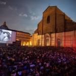 """A.N.A.S. consiglia la rassegna """"Sotto le Stelle del Cinema"""" 2015 presso Piazza Maggiore a Bologna"""