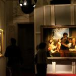 """A.N.A.S. consiglia la mostra """"Italia: Fascino e mito. Dal Cinquecento al contemporaneo"""""""