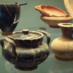Alla scoperta di Himera con A.N.A.S. Collesano