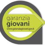 CALABRIA- Emilia Romagna: Aderisci al programma Garanzia Giovani rivolto a disoccupati inoccupati 18/29 anni