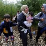L'associazione A.N.A.S. organizza un viaggio in Macedonia per poter inviare degli aiuti umanitari