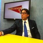 Dichiarazione di Giuseppe Monaco, segretario dell'UGL Regionale e dell'UTL di Trapani