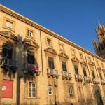 A.N.A.S. informa che venerdì 4 settembre si terrà un evento dedicato ai bambini al museo diocesano di Palermo