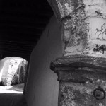 """A.N.A.S. consiglia l'itinerario """"Palermo di notte: streghe, misteri e delitti"""""""