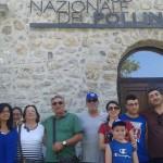 A.N.A.S. fra le meraviglie del Parco Nazionale del Pollino