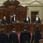 Il Movimento per i Popoli chiede una riforma organica e costruttiva della magistratura onoraria
