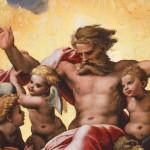 """A.N.A.S. consiglia la mostra """"Raffaello. Il Sole delle Arti"""""""
