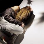 """A.N.A.S. consiglia la Giornata di Studio """"L'incipit della Violenza: le Differenze di Genere"""""""