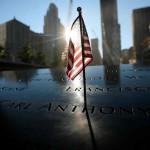 11 Settembre 2001: anche dopo 14 anni le teorie complottiste sono più vive che mai