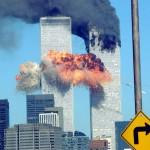 11 Settembre: cosa è successo?