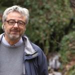 La Basilicata esiste… a raccontarla l'attore lucano Antonio Petrocelli