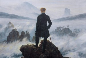 Caspar_David_Friedrich___Wanderer_above_the_sea_of_fog