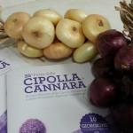 A.N.A.S. informa che dal 2 settembre al 13 settembre vi sarà la 35esima Festa della Cipolla di Cannara