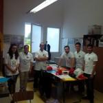 Servizio Civile Nazionale: A.N.A.S. fa gli auguri ai tanti volontari di tutta Italia