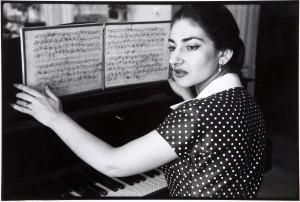 Maria-Callas-5