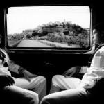 A.N.A.S. informa che l'associazione AssoPhoto terrà per i giorni 25, 26 e 27 settembre un workshop di Fotografia