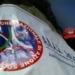 A.N.A.S. Bologna incontra gli imprenditori e giovani disoccupati