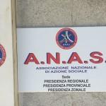 Presentato dal portavoce nazionale A.N.A.S.  il progetto di legge regionale per l'attivazione del registro regionale delle associazioni di promozione sociale