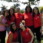 A.N.A.S. offre i suoi volontari per donare decoro agli spazi esterni pubblici