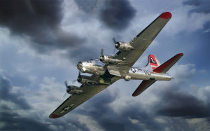 boeing-b17-planes-high-resolution