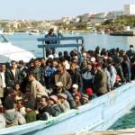 Messina: MIGRAZIONI E PARADOSSI