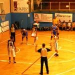 Esordio in serie C per la società sportiva di Basket filippese A.D.S.S. Peppino Cocuzza 1947