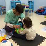 """A.N.A.S. presenta il corso ECM """"Disturbo dello spettro autistico e metodologie di intervento"""""""