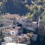 Episcopia (PZ): la città si prepara ad abbracciare Nicolò Mannino & Salvatore Sardisco