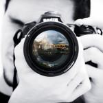 Garanzia Giovani: si cerca un fotografo in zona Palermo