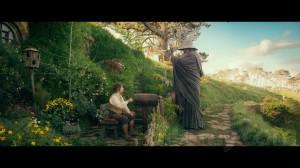 hobbit_frame_1