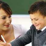 Riduzione delle ore di sostegno: A.N.A.S. assiste nei ricorsi le famiglie degli alunni disabili