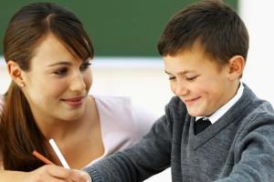 insegnante-di-sostegno_b8d496807d60a2eb301815722139df04