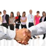 """""""Offro lavoro"""": online la nuova versione di www.anasitalia.org"""