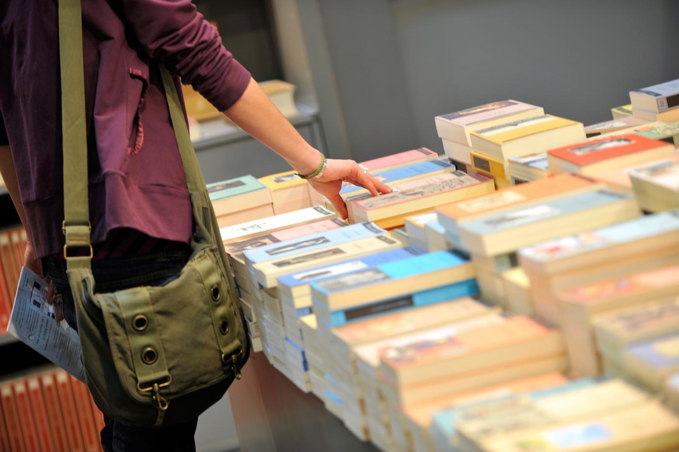 A n a s italia associazione nazionale di azione sociale for Libri scuola