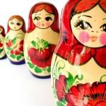 """A.N.A.S. informa che dal 17 settembre iniziano le iscrizioni ai corsi di lingua russa dell'Associazione """"Sicilia-Russia"""""""