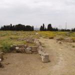 """A.N.A.S. è """"spiacente"""" di informare che i beni storico artistici e archeologici siciliani siano in preda all'incuria"""