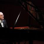 A.N.A.S. informa che domenica 27 settembre si terrà il concerto di beneficenza per pianoforte del maestro Michele Campanella
