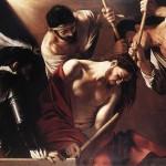 """A.N.A.S. consiglia la mostra """"Capolavori che si incontrano: Bellini Caravaggio Tiepolo e i maestri della Pittura dal '400 al '700 nella Collezione Banca Popolare di Vicenza"""""""