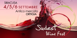 sudest-wine-fest-locandina