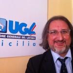 """Lavoro: Messina (UGL), """"In Sicilia a rischio il completamento delle giornate lavorative per gli operai della meccanizzazione agricola"""""""