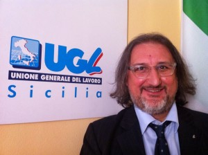 ugl messina